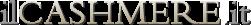 Il Cashmere – Vendita Cashmere online